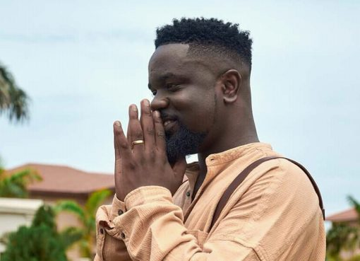 Sarkodie is overrated as Africa's best, five reasons to portray this.